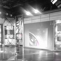 Photo taken at Metro TV by ali a. on 5/7/2013