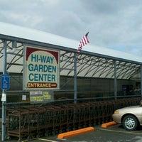 ... Photo Taken At Hi Way Garden Center By Steve S. On 6/2 ...