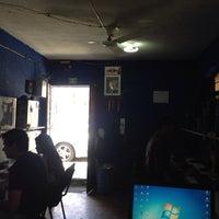Photo taken at Ciber Cobra by Eddie S. on 10/17/2014