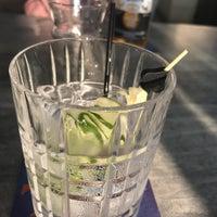 Photo taken at Caffé B by Kenny W. on 5/25/2017