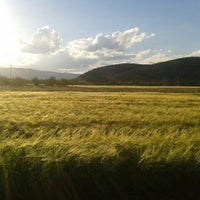 6/4/2013 tarihinde Zuhal O.ziyaretçi tarafından Karamanlı'de çekilen fotoğraf