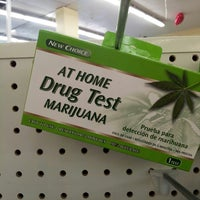 Photo taken at Dollar Tree by Paul D. on 2/28/2013