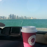 Photo taken at Karak Tea At The Harbour by Rizal A. on 10/22/2013