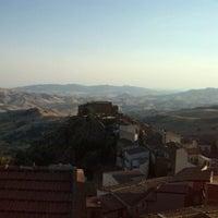 Photo taken at Cesarò by Silvio S. on 8/6/2013