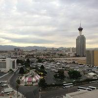 Photo taken at Skyrise Tower by Beng B. on 4/11/2013