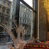 Снимок сделан в Serbish пользователем Inessa 12/28/2017