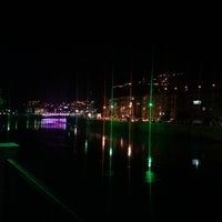 7/22/2018にEsengül Ş.がYeşilırmak Kenarıで撮った写真