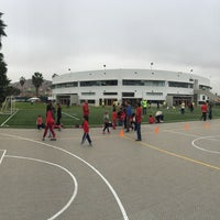 Photo taken at Colegio Aleph by eldervaz on 6/4/2016