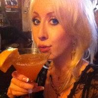 Photo taken at Mullins Alehouse Pub by Melissa Nicole S. on 6/20/2013