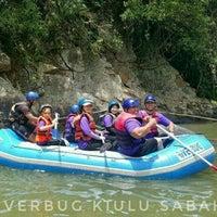Photo taken at Kota Kinabalu by Augustine J. on 3/22/2017