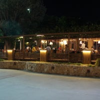 Photo taken at Babacan Bistro Life by BABACAN BİSTRO L. on 5/27/2013
