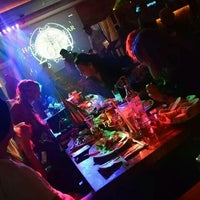 Photo taken at Babacan Bistro Life by BABACAN BİSTRO L. on 1/1/2014