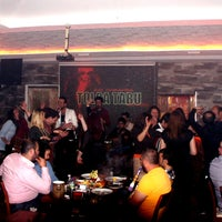 Photo taken at Babacan Bistro Life by BABACAN BİSTRO L. on 7/3/2013