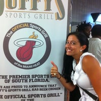 Photo taken at Duffy's Sports Grill by John S. on 6/9/2011