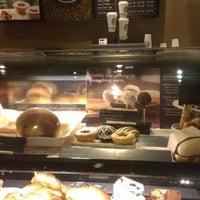 Photo taken at Starbucks by Frida V. on 4/26/2012