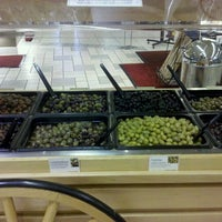 Photo taken at Gelson's Market by Faith U. on 9/15/2011