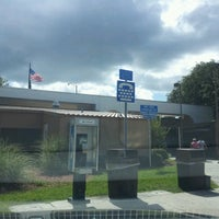 Photo taken at Rest Area I-95 Southbound by Wandy S. on 6/18/2012