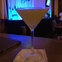 Photo taken at Ocean Restaurant by Jasmine L. on 8/11/2012