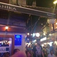 """6/26/2012 tarihinde """"vysshn""""ziyaretçi tarafından Şahika'de çekilen fotoğraf"""