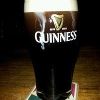Photo taken at Tierney's Irish Pub by Arjo H. on 10/21/2011