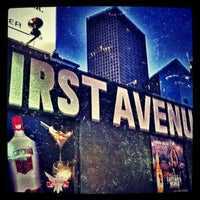 Foto diambil di First Avenue & 7th St Entry oleh Riché E. pada 6/18/2012