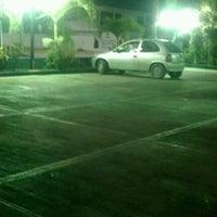 Foto tomada en Hotel Principe por David R. el 10/9/2011