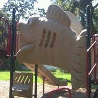 Photo taken at The Park by Felicia K. on 9/12/2011