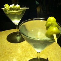 Photo taken at Hillstone Restaurant by Alison N. on 1/15/2012