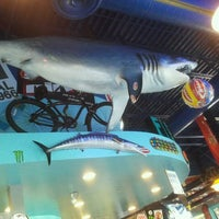 Photo taken at Wahoo's Fish Taco by Brandi L. on 8/28/2011