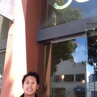 Photo taken at Xobni HQ by Musawer C. on 5/27/2011