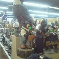Photo taken at Direct Tools Factory Outlet by Vickie W. on 12/21/2011