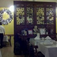 Eric S Restaurant Noe Valley