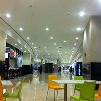 Photo taken at Al Barsha Mall البرشاء مول by Aida W on 5/1/2012