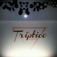 Resultado de imagen para TRIPTICO RESTAURANT