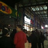 Photo taken at GameStop by Jonathan Z. on 9/20/2011