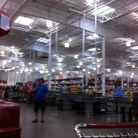 Photo taken at Costco by Katherine S. on 9/4/2011