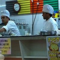 Photo taken at Kanazawa Yumenoyu by Tsutomu N. on 8/14/2012