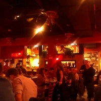 Photo taken at D'Corazon by Travis P. on 1/22/2012
