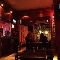 Photo prise au Bartok Bar par Martin S. le6/23/2012