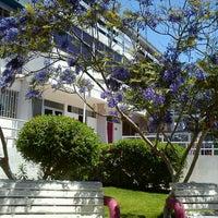 Photo taken at DISC by María Jesús L. on 11/17/2011