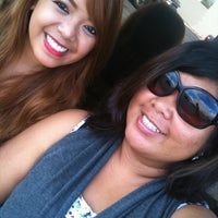 Photo taken at Maui Toyota by Jelyn P. on 7/25/2011