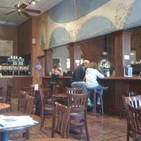 Photo taken at Santa Barbara Roasting Company by Marisha Sinclair D. on 8/7/2011