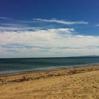 Photo taken at Охотское море by 👻Alexey on 8/26/2012
