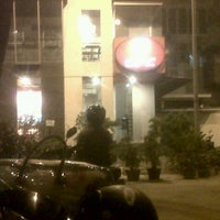 Photo taken at CFC gedung A RSCM by ibrahim s. on 11/15/2011