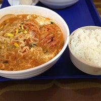 6/11/2012にSam C.がBentOn Cafeで撮った写真