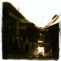 Photo prise au Strandhaus par AlenaZ le2/14/2012