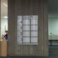 Das Foto wurde bei Staats- und Universitätsbibliothek Bremen (SuUB) von Liuqing Y. am 8/15/2011 aufgenommen