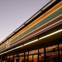 Photo taken at 7-Eleven by Gordon W. on 12/6/2011