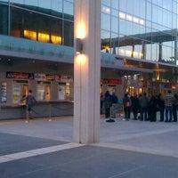 Photo prise au Ahmanson Theatre par James G. le3/16/2012