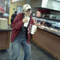 Photo taken at Cicis by Ky S. on 9/24/2011